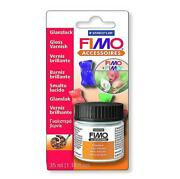 Fimo Varnish