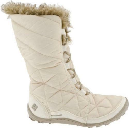 Wonderful So, Whether You Are Shopping For Yourself Or A Lovely Lady In Your Life, We Searched To Find The Following 10 Best Women  Of Outdoor Winter Activities! To Purchase The Timberland Womens MT Hope Mid WP Boot From Amazon, Go Here 8