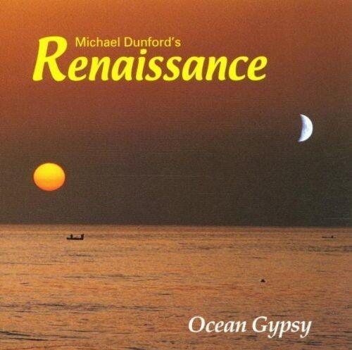 Renaissance - Ocean Gypsy [New CD] Asia - Import