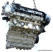 Audi A3 8P Motor