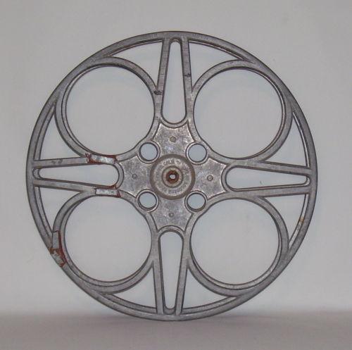 goldberg movie reel ebay