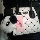 Checked Panda Bags & Handbags for Women