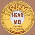 R&B & Soul 45 RPM Vinyl Records
