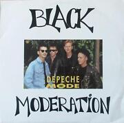 Depeche Mode RARE