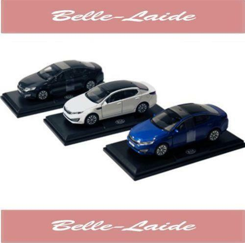 new car release dates 2014build your own kia car choose from sedans suvs  20182019 Car