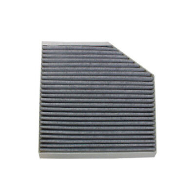 NEW CABIN AIR FILTER FITS AUDI A7 QUATTRO 2012-2016 S6 2013-2016 4H0-819-439