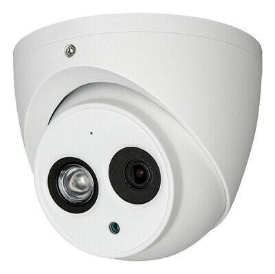 Camara Domo 2,8mm 4in1 1080p 2mpx Audio Xs-dm885ka-f4n1