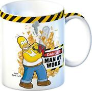 Creative Tops Mugs