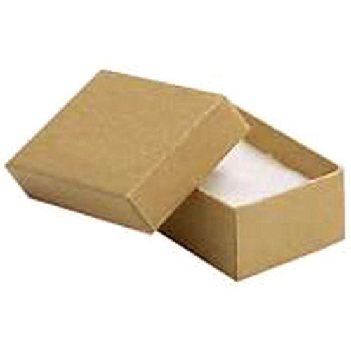 Ebay Gift Boxes Ivoiregion