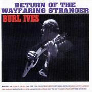 Burl Ives CD
