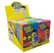 Gelli Bath