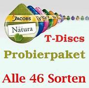 Tassimo T Disc