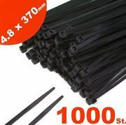 Kabelbinder 4,8