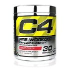 Cellucor Vitamins & Dietary Supplements