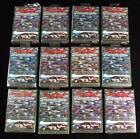 NASCAR Cards Dale Earnhardt