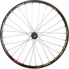 DT Swiss Clincher Disc Brake Bicycle Whees & Wheelsets