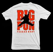 Big Pun Shirt
