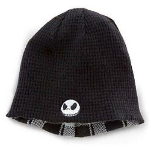 084eb1d34fa Nightmare Before Christmas Hat