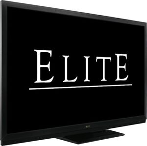 TV Sharp Elite PRO-60X5FD