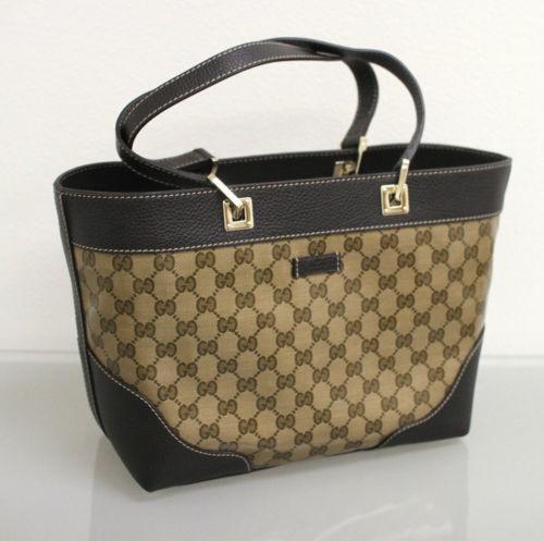 Gucci Bucket Bag  782c200051c18