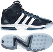 Adidas Dwight Howard Shoes