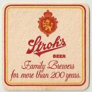 Beer Coasters 200