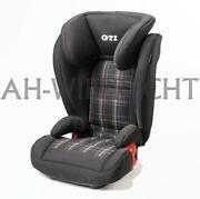 VW Kindersitz