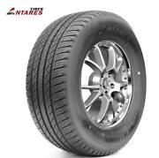 225 75 16 Tires