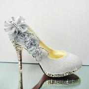 Wedding Shoes 7.5