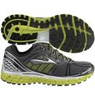 Mens Brooks Trance 11
