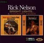 Nelson Music CDs & DVDs