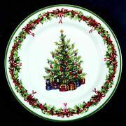 Christopher Radko Holiday Celebrations