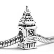 Big Ben Charm