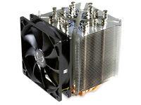SCYTHE Ninja 3 gamer AMD/Intel cooler