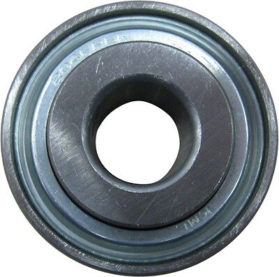 Aa21480 Disc Opener Bearing 204 Series For Case Ih 92 1200 Planters