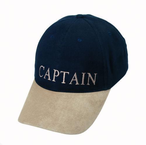 45cff517 Yachting Cap | eBay