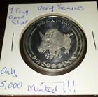 Extremely RARE US Coins