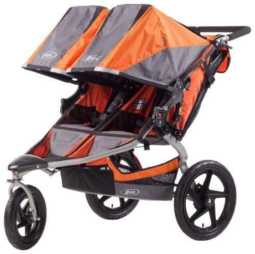 Running Stroller Ebay