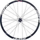 Zipp Clincher Wheels & Wheelsets for Dirt Jumper Bicycle