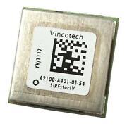 GPS Chip