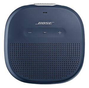 $ 35 - Bose Soundlink Revolve Bluetooth Speaker Triple Black