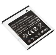 Samsung 1500 mAh Battery