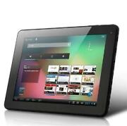Android Tablet Capacitive 10