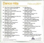 JLS CD