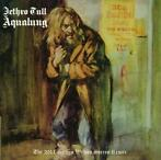 Aqualung-Jethro Tull-CD