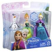 Disney Princess Cake Toppers