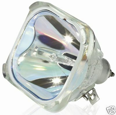Original Philips Lamp/Bulb for Sony XL-5200 XL5200 XL-5200U XL5200U F-9308-860-0