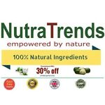 NutraTrends-Supplements