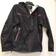 Mountain Hardwear Jacket Mens Medium