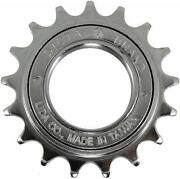 Freewheel Sprocket